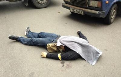 В Мариуполе 9 мая погибли семь человек, еще 39 ранены - облздрав