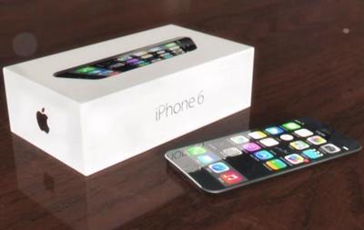 СМИ: Apple может представить новую версию iPhone уже в августе