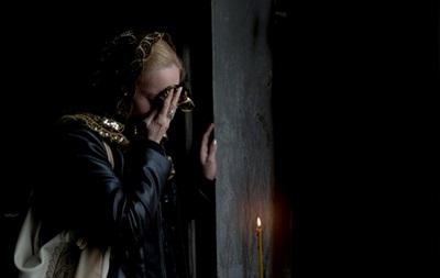 Обнародованы имена 42 погибших в Одессе