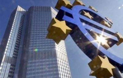 Европейский центробанк оценил отток капитала из России за время кризиса в Украине