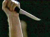 В Бангкоке аварийно сел самолет: пассажирам угрожали ножом