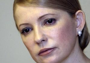 Суд может принять решение по кассации Тимошенко уже сегодня - адвокат
