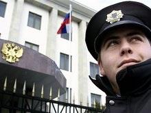 Грузия прекращает сотрудничество с Россией по ПВО