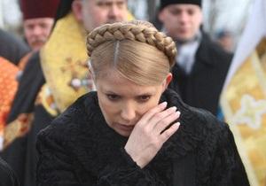 Lenta.ru: Плач Владимировны