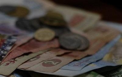 Депозитные ставки не упадут ниже уровня инфляции – эксперт