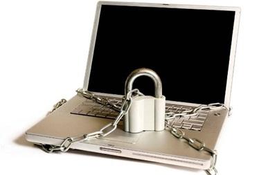 Основы безопасности онлайн-покера. Часть 1