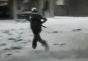 Высокопоставленный перебежчик: Асад контролирует не более 30% территории Сирии