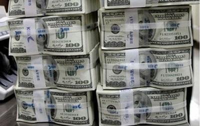 Похитители родителей свободовца Бенедюка просят выкуп в 100 тысяч долларов