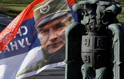 Суд в Гааге заслушает адвокатов Ратко Младича