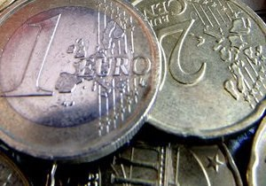 Курсы наличной валюты на 27 февраля
