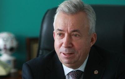 Донбасс может остаться без продуктов питания – мэр Донецка