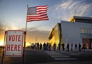 Сына американского конгрессмена обвинили в подготовке фальсификаций на выборах