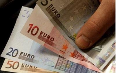 Первый транш Украине в 250 млн евро поступит в ближайшее время - Еврокомиссия