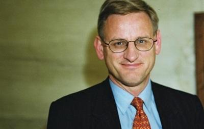 Глава МИД Швеции посетит Украину с рабочим визитом