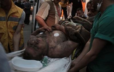 При взрыве на шахте в Турции под землей находились 787 человек