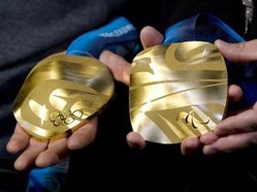 Трансляции Олимпиады в Ванкувере может не быть: у Первого национального на это нет денег