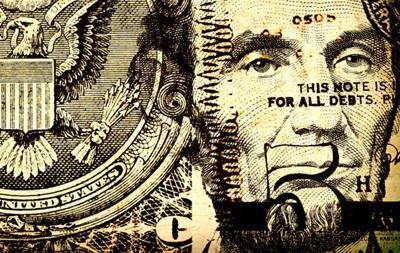 Межбанк открылся долларом по 12 грн