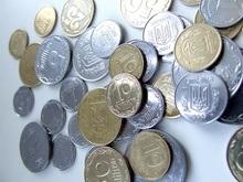 Инфляция в Украине опустилась на третье место в СНГ