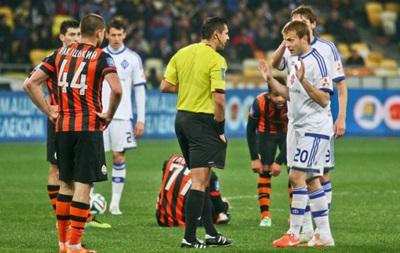 Болельщики смогут посетить финальный матч Кубка Украины
