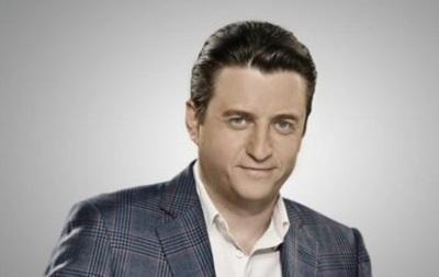 Денисов: Финал Кубка Украины состоится в Полтаве со зрителями