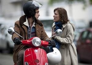 Одесский кинофестиваль закроет фильм сестры Карлы Бруни