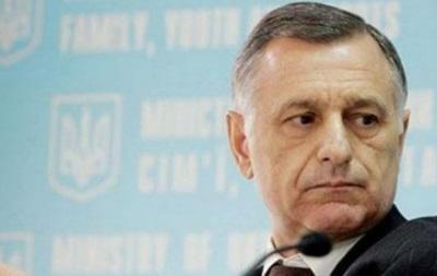 Вице-президент ФФУ: Все согласовано с местным МВД