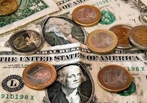 В США подсчитали, сколько денег оставляет детям Зубная фея