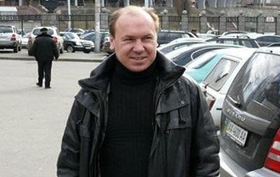 Леоненко: Навіть поганий Шахтар може обіграти Динамо