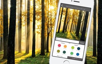 У Instagram появится конкурент, который позволит прикреплять к фото запахи