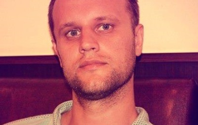 ДНР начнет уничтожать солдат, если в течение часа Украина не выведет войска - Губарев