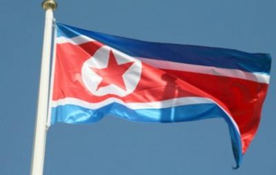 У Северной Кореи появились два новейших боевых корабля