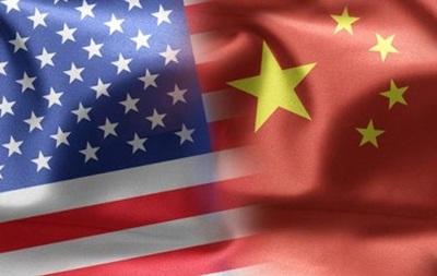 США считают действия Китая в Южно-Китайском море провокационными