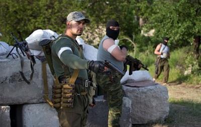 Итоги 15 мая: Ультиматум Киеву,  добро  Рады на выборы во время военных действий