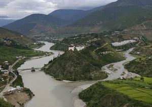Бутан предложил ООН ввести индекс счастья