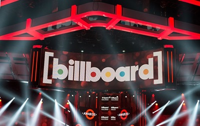 Награждение Billboard Music Awards 2014