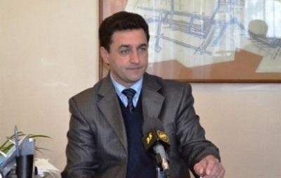 Народный мэр  Горловки оказался главой местного избиркома