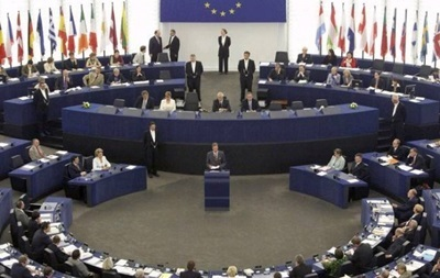 В ЕС готовят ответ на письмо Путина