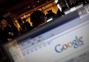 Казахстан опровергает информацию о суде с Google и Facebook