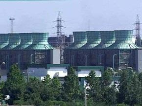 НГ: Одесский завод не достался никому