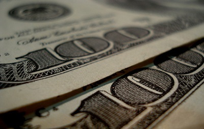 Украина разместила облигации на $1 млрд под гарантии США - Минфин