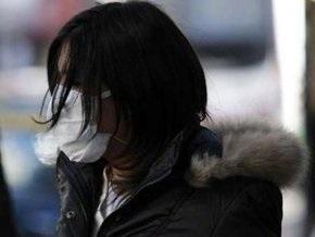 В Буэнос-Айресе из-за эпидемии гриппа А/H1N1 введен режим ЧП