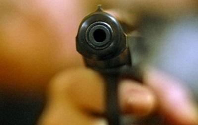 В Макеевке на остановке расстреляли людей: ранены женщина и ребенок