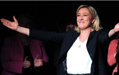 Почему иммигранты во Франции голосуют за националистов?