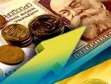 Ъ: Украина дает России инфляционные ориентиры