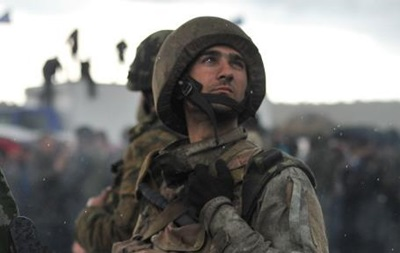 Обзор иноСМИ: Украина и позор Обамы