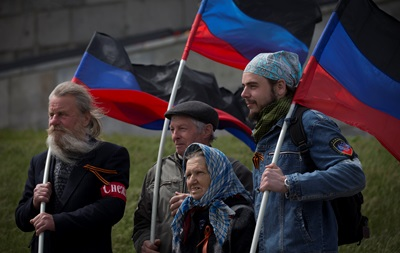 Военный комитет НАТО обсудит ситуацию в Украине