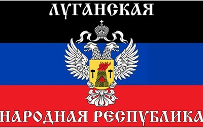 В Александровске избрали  народного мэра