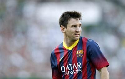 Фанаты Барселоны обвиняют Месси в неудачах клуба и просят продать его
