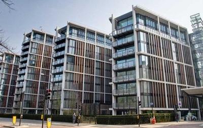 Ахметов обогнал Гейтса в рейтинге владельцев самых дорогих домов мира
