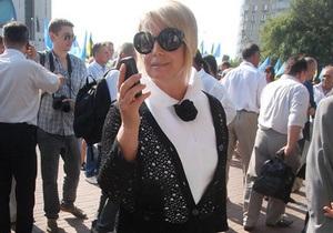 Герман: На улицах Киева все больше стильных ребят, которые говорят между собой по-украински